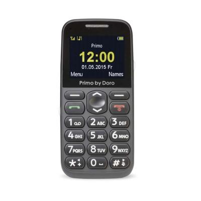 Teléfono Móvil para Mayores DORO Primo 365
