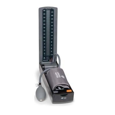 Esfignomanómetro / Tensiómetro De Columna Digital con Display