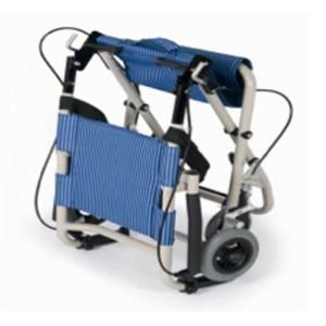 silla de ruedas pacientes